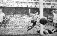 Khoảnh khắc World Cup: Uruguay vô địch theo cách 'độc nhất' (1950)