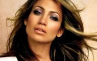 Chùm ảnh: Nét latin và đường cong chết người của Jennifer Lopez