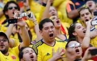 Em của mùa World Cup - Không chỉ là một bài hát