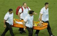 Vắng Neymar: Sân khấu World Cup sẽ rất buồn