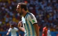 Gửi các bình luận viên: Messi đâu phải là tất cả