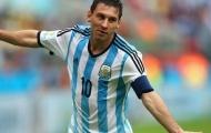 Lionel Messi và Thomas Mueller – Ai sẽ là người chiến thắng?