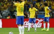 Brazil: Còn lại gì sau cơn mưa?