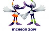 Asian Para Games lần thứ II và những con số ấn tượng