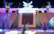 Asian Para Games 2014: ngày vui chỉ mới bắt đầu