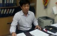 Tăng cường bảo vệ cho CĐV Malaysia tại Mỹ Đình