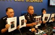 Malaysia thả 5 kẻ tình nghi tấn công CĐV Việt Nam