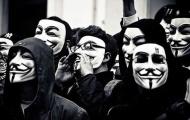 Hacker Malaysia xin lỗi vì đã tấn công hàng chục website Việt Nam