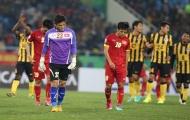 Tiêu cực bóng đá Việt: Cầu thủ, HLV ai cũng biết nhưng ai cũng né