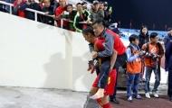 Rắc rối chia thưởng cho đội tuyển Việt Nam