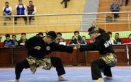 Pencak Silat: Sớm nắm bắt 'cơ hội vàng'!