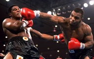 Hé lộ nguyên nhân khiến Mike Tyson tiêu tan sự nghiệp