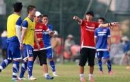 VTV6 THTT các trận đấu của U23 Việt Nam tại SEA Games 28