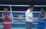 Góc nhìn SEA Games: Bản lĩnh trọng tài Boxing