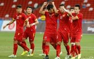 U23 Việt Nam giành huy chương vàng... Có sướng không?