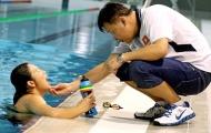 Ánh Viên và khát vọng của Thể thao Việt Nam
