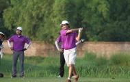 25 golf thủ phía Bắc dự VCK tranh vé đến Thổ Nhĩ Kỳ