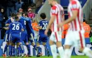 Leicester dự Champions League mùa sau: Lợi bất cập hại cho bóng đá Anh