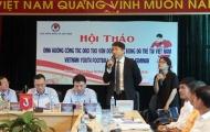 Bóng đá Việt Nam học được gì từ EURO 2016?