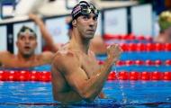 Cuộc đua giành ngôi nhất toàn đoàn Olympic 2016: Mỹ vẫn là số 1?