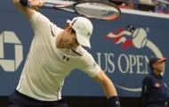 Điểm tin thể thao 8/9: Lộ nguyên nhân Murray 'thua thảm' trước Nishikori; Nữ VĐV Paralympic tranh tài trước khi chết