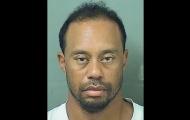 Tiger Woods CHÍNH THỨC lên tiếng sau vụ bị cảnh sát tống giam