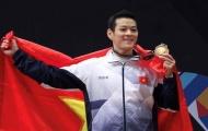 Kim Tuấn thừa nhận suýt mất vàng vì 'chơi ngông'