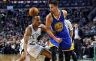 Tất tần tật về kỹ năng chuyền bóng trong bóng rổ