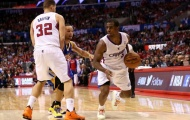 Pick n Roll – Nghệ thuật tạo đột biến cơ bản trong bóng rổ