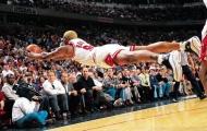 Chiến thuật chuyền bóng 1 chạm hiệu quả trong bóng rổ