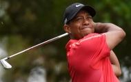 Tiger Woods trải lòng về quãng thời gian hồi phục đầy gian nan