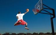 Khám phá các động tác cơ bản nhất cho người mới chơi bóng rổ