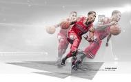 Luyện tập kỹ năng cơ bản cải thiện trong bóng rổ - Phần 1: Di chuyển với bóng