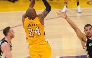 Luyện tập kỹ năng cơ bản cải thiện trong bóng rổ - Phần 2: Tập ném bóng vào rổ