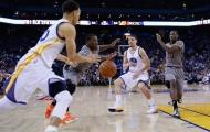 Luyện tập kỹ năng cơ bản cải thiện trong bóng rổ - Phần 3: Tập phòng thủ và lối chơi đồng đội