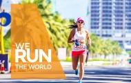 15 giải chạy bộ hấp dẫn nhất tại Việt Nam trong năm 2018