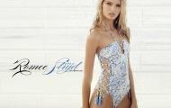 Romee Strijd, cô nàng người mẫu nổi tiếng chia sẻ bí quyết giữ dáng tuyệt đẹp