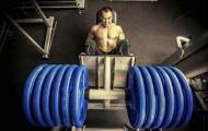 4 rào cản khiến bài tập cơ chân không hiệu quả