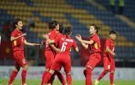 Lịch thi đấu ASIAD 18 ngày 24/08: Chờ tuyển nữ Việt Nam tái lập kỳ tích