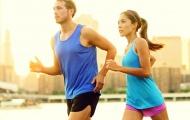 Chạy bộ 1 giờ, sống lâu hơn 7 tiếng và những điều mới được phát hiện về bộ môn dễ tập này