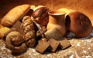 Chế độ ăn siêu carb cũng đem lại hiệu quả giữ dáng tuyệt vời và những điều cần thử