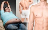 Những bài tập hiệu quả cho người béo phì khi muốn thực hiện kế hoạch giảm cân