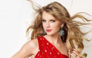 Nữ ca sĩ đoạt 10 giải Grammy và bí quyết giữ dáng đơn giản