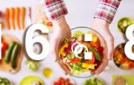 Giảm cân nhẹ nhàng với chế độ ăn kiêng 16:8