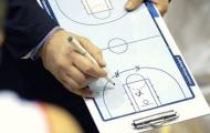 Cách đọc sơ đồ chiến thuật trong bóng rổ