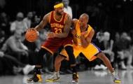 Góc kỹ thuật: Kinh nghiệm phòng thủ trong bóng rổ
