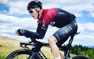 'Tour de France 2020 là giải đấu khắc nghiệt nhất lịch sử'