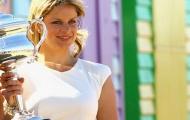 Kim Clijsters xác nhận dời thời điểm tái xuất