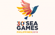 Bảng tổng sắp huy chương SEA Games 30 ngày 02/12