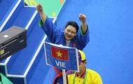 Trực tiếp SEA Games 30 (02/12): 'Cơn mưa vàng' đến từ môn võ Kurash